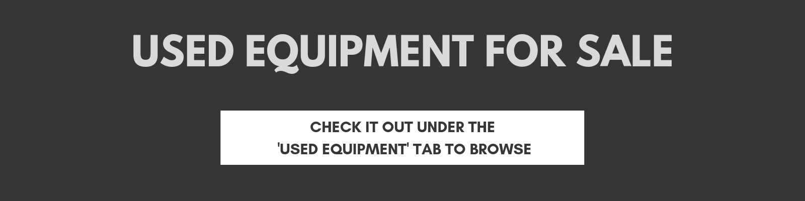 Equipment Rentals in Baton Rouge Louisiana   AAA Rent-All