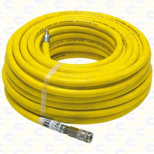Where to find HOSE, AIR 3 8 X50 in Baton Rouge