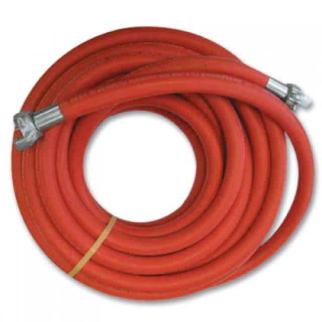 Where to find HOSE, AIR 3 4 X50 in Baton Rouge