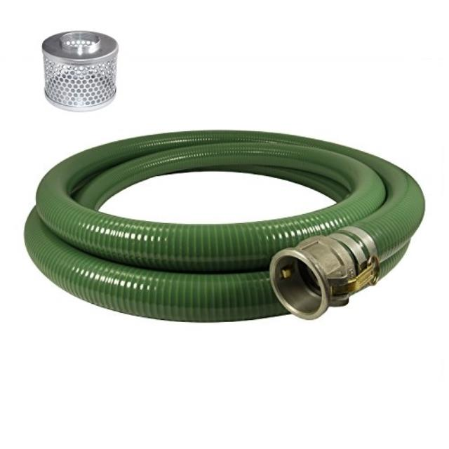 Where to find HOSE, SUCTION 3 X20 in Baton Rouge
