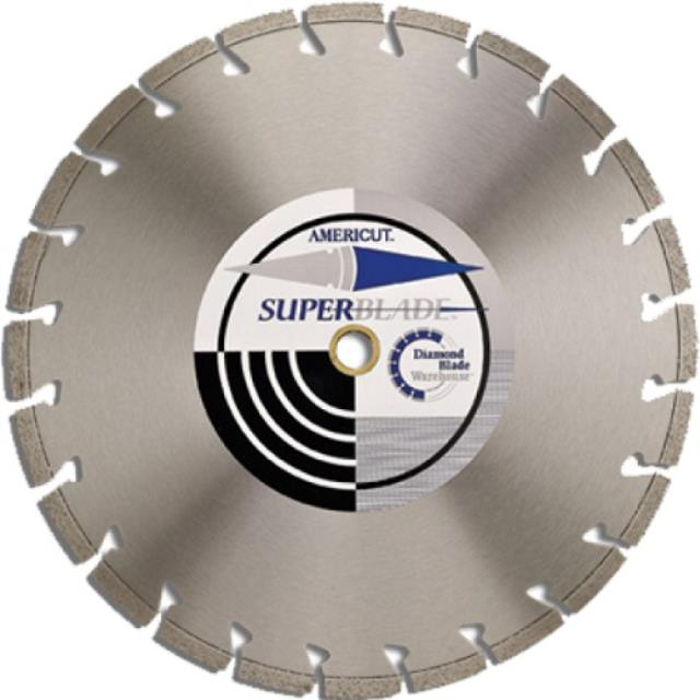 Where to find RENTAL BLADE, DIAMOND CONC. 14    WEAR in Baton Rouge