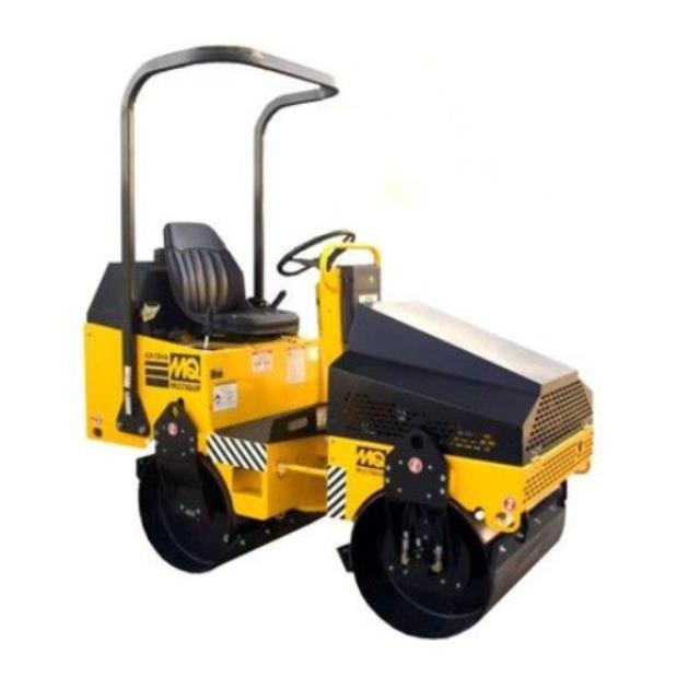 Where to find COMPACTOR, RIDING ROLLER in Baton Rouge