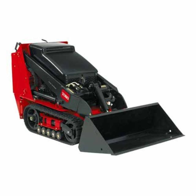 Where to find MINI SKID STEER, 2000 LB CLASS  GAS in Baton Rouge
