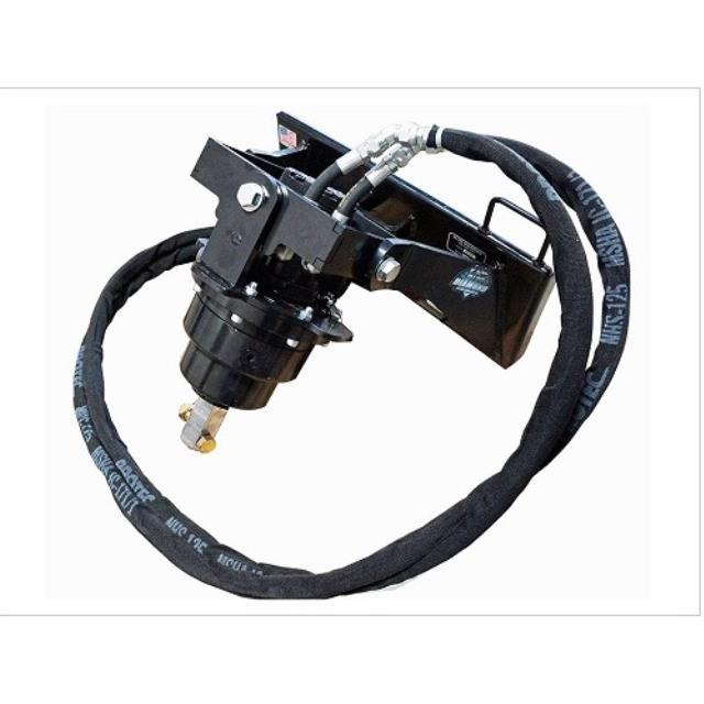 Where to find MINI SKID STEER AUGER HEAD in Baton Rouge