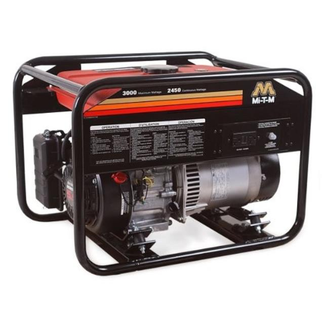 Where to find GENERATOR, 3000 WATT in Baton Rouge