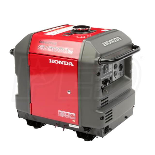 Where to find GENERATOR, QUIET 3000 WATT in Baton Rouge