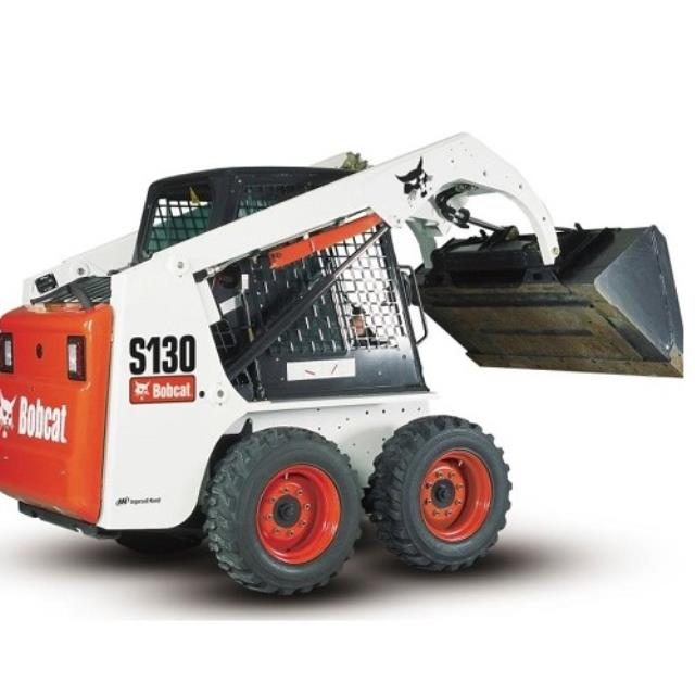 Where to find BOBCAT, WHEELED 5000 LB CLASS in Baton Rouge