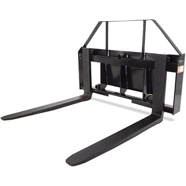 Where to find MINI SKID STEER FORKS in Baton Rouge
