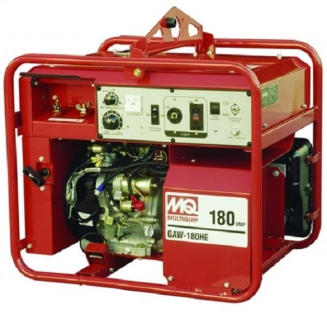 Where to find WELDER, 170 180 200 AMP DC in Baton Rouge