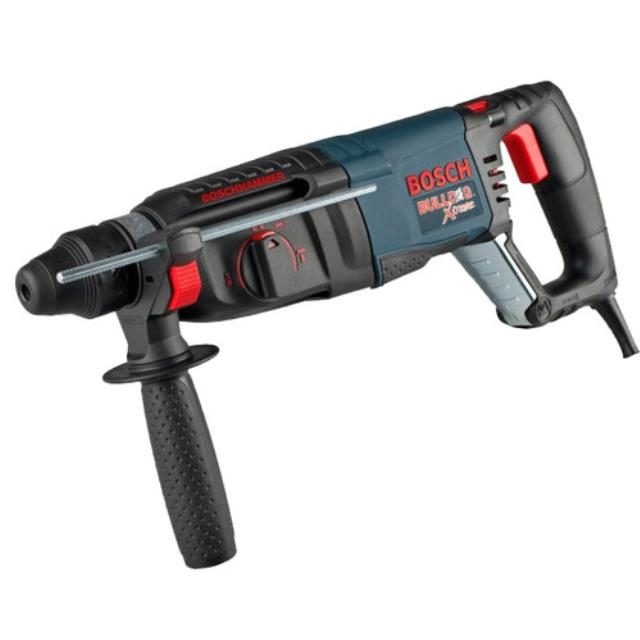 Where to find DRILL, ROTARY HAMMER  MEDIUM in Baton Rouge