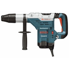 Rental store for DRILL, ROTARY HAMMER  LARGE in Baton Rouge LA