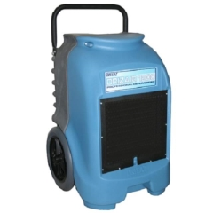 Rental store for DEHUMIDIFIER in Baton Rouge LA