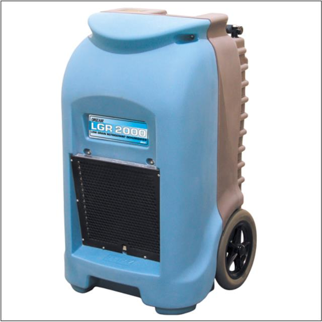 Where to find DEHUMIDIFIER, LARGE in Baton Rouge