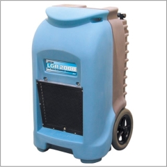 Rental store for DEHUMIDIFIER, LARGE in Baton Rouge LA