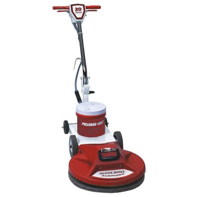 Where to find FLOOR MACHINE, 20  HIGH SPEED in Baton Rouge