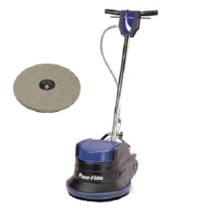 Rental store for FLOOR MACHINE KIT W  SANDING HEAD in Baton Rouge LA