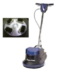 Rental store for FLOOR MACHINE KIT W  GRINDING STONES in Baton Rouge LA