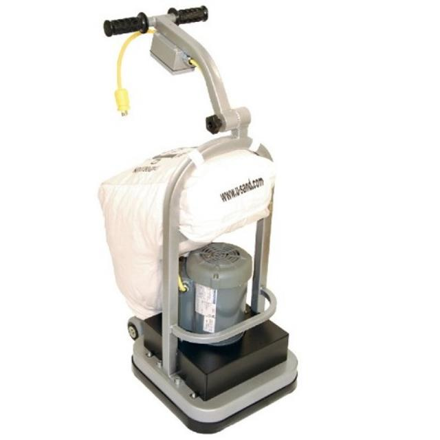 Where to find FLOOR SANDER, ORBITAL 4 HEAD in Baton Rouge