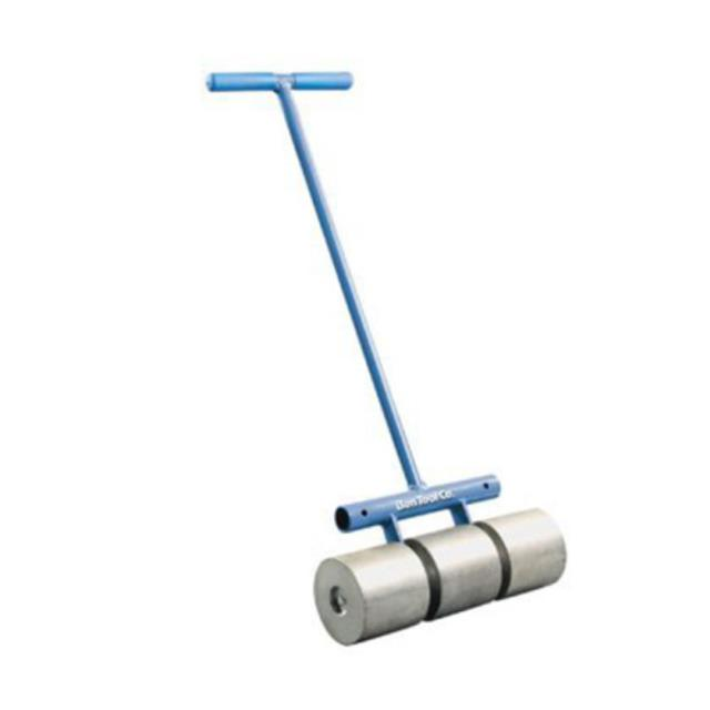 Where to find ROLLER, TILE in Baton Rouge