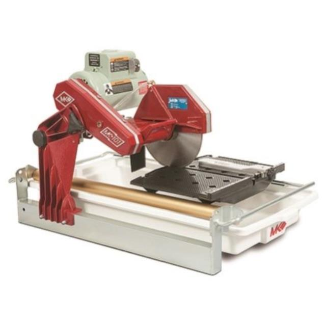 Where to find SAW, TILE  REGULAR in Baton Rouge