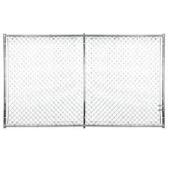 Rental store for FENCING 10  LONG X 4  TALL TEMPORARY in Baton Rouge LA