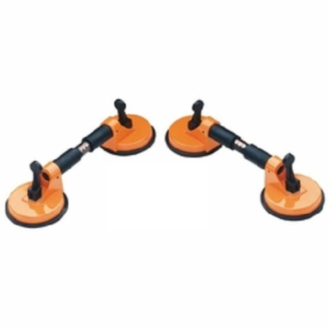 Where to find SUCTION CUPS  PAIR  DOUBLE W HANDLE in Baton Rouge