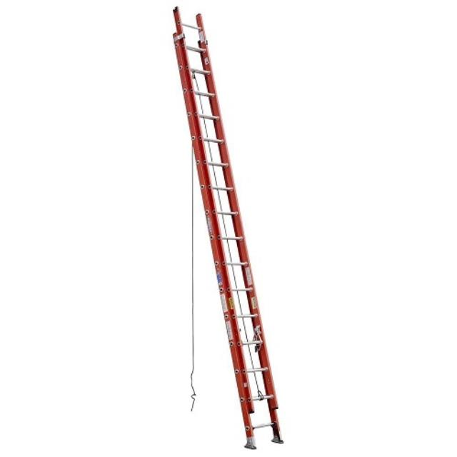 Where to find LADDER, EXTENSION 32  FIBERGLASS in Baton Rouge