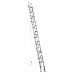 Used Equipment Sales LADDER, EXTENSION 40 in Baton Rouge LA