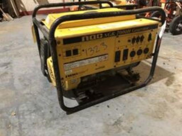 Where to find GENERATOR, 7000 WATT in Baton Rouge