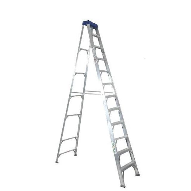 Where to find LADDER, STEP 12 in Baton Rouge