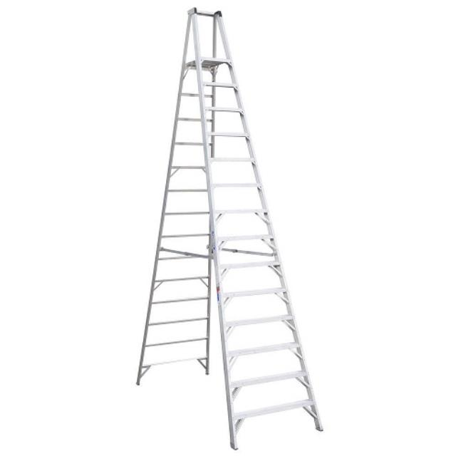 Where to find LADDER, STEP 14 in Baton Rouge