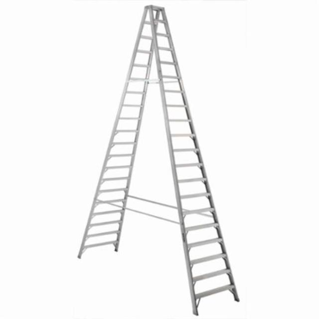 Where to find LADDER, STEP 20 in Baton Rouge