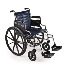 Rental store for WHEELCHAIR in Baton Rouge LA