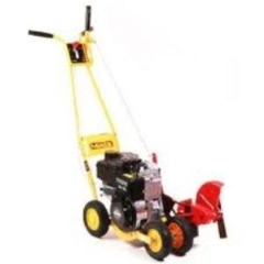 Used Equipment Sales EDGER, LAWN in Baton Rouge LA