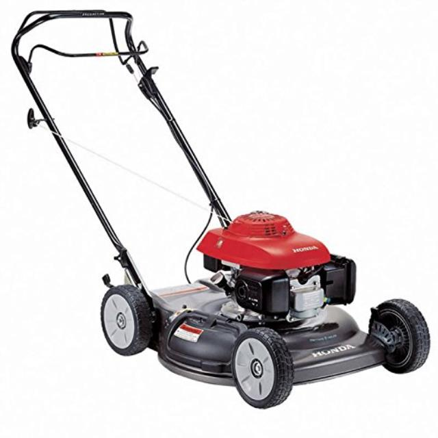 Where to find LAWNMOWER, REGULAR in Baton Rouge