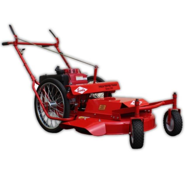 Where to find LAWNMOWER, BIG WHEEL in Baton Rouge