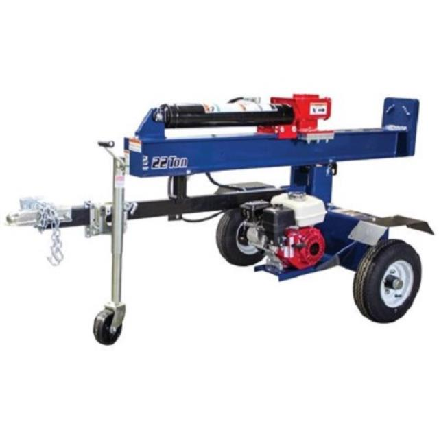 Where to find LOG SPLITTER in Baton Rouge