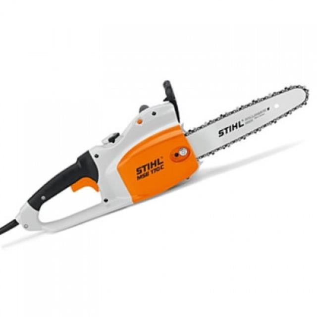 Where to find SAW, CHAIN ELEC 12  STIHL in Baton Rouge