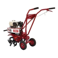 Rental store for TILLER, FRONT TINE 3 HP in Baton Rouge LA