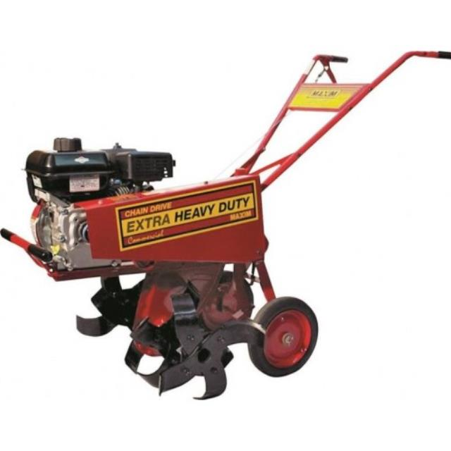 Where to find TILLER, FRONT TINE 5 HP in Baton Rouge