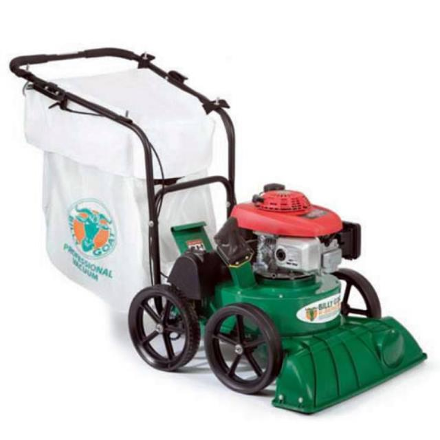 Where to find VACUUM, LAWN in Baton Rouge