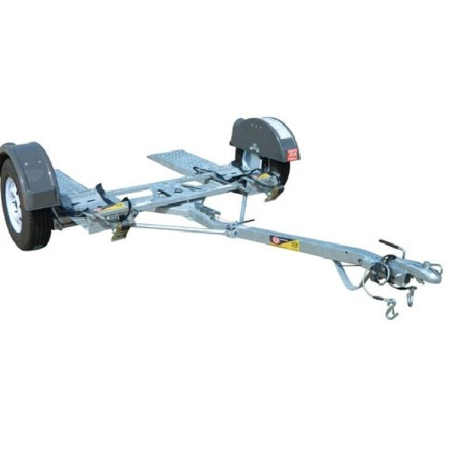 Where to find TOW DOLLY in Baton Rouge