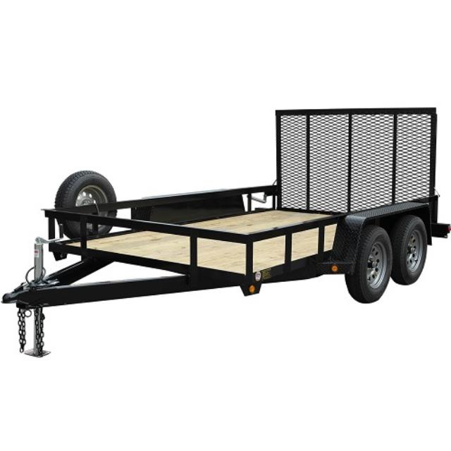 Where to find TRAILER PACKAGE-TANDEM MEDIUM in Baton Rouge