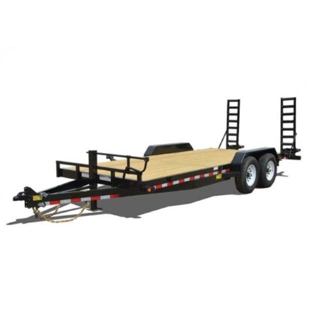 Where to find TRAILER PACKAGE-TANDEM AXLE 2 5 16 in Baton Rouge