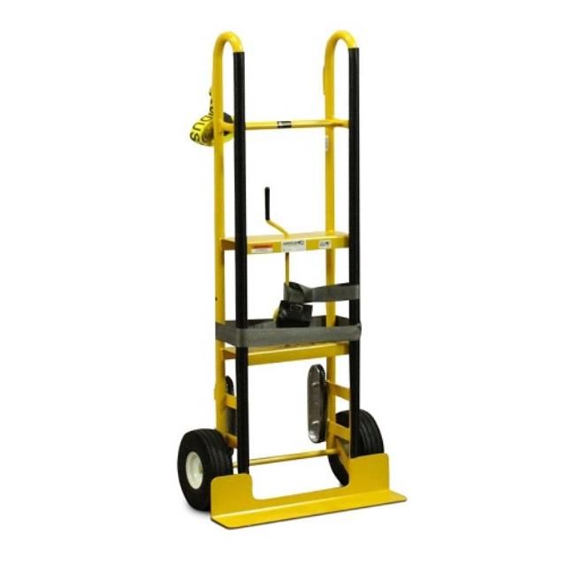 Dolly appliance rentals Baton Rouge LA   Rent dolly appliance in
