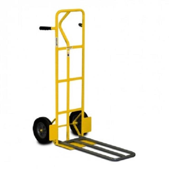 Where to find DOLLY, HAND TRUCK in Baton Rouge
