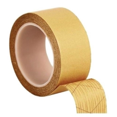 Rental store for CARPET TAPE in Baton Rouge LA