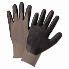 Rental store for GLOVES, NITRILE COATED in Baton Rouge LA