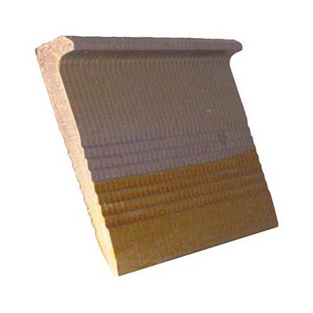 Hardwood Flooring Baton Rouge La: Nailer Floor Ratcheting Rentals Baton Rouge LA