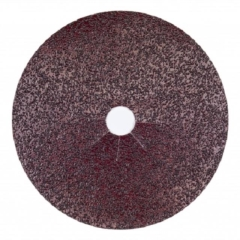 Rental store for SANDPAPER, DISC 17  COARSE 16 GRIT in Baton Rouge LA